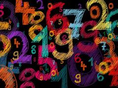 Consulti di numerologia a prezzi bassi