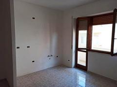 Alghero Sant'Agostino appartamento biletto !!!