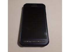 Samsung Galaxy Xcover 3, usato BUONE CONDIZIONI, spedisco