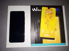WIKO View2, 32Gb Dual SIM, usato ECONOMICO, spedisco