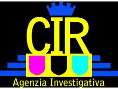 INVESTIGATORE PRIVATO SOFTWARE SPIA