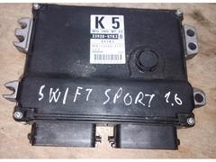 Centralina Suzuki Swift Sport 1.6 33920-57K3