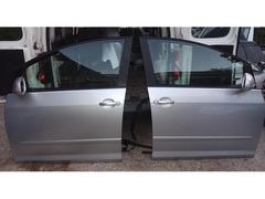 Porta portiera sportello Volkswagen Golf V Plus
