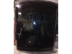 Tetto cristallo panoramico Smart Fortwo 450