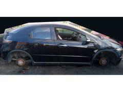 Pezzi per Honda Civic 1400 anno 2010 L13Z1