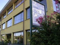 Sostituzione vasca con doccia,Varese,Gallarate,Cardano al Campo,Samarate