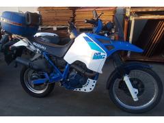 Pezzi per Suzuki Dr Big 750 anno 1988