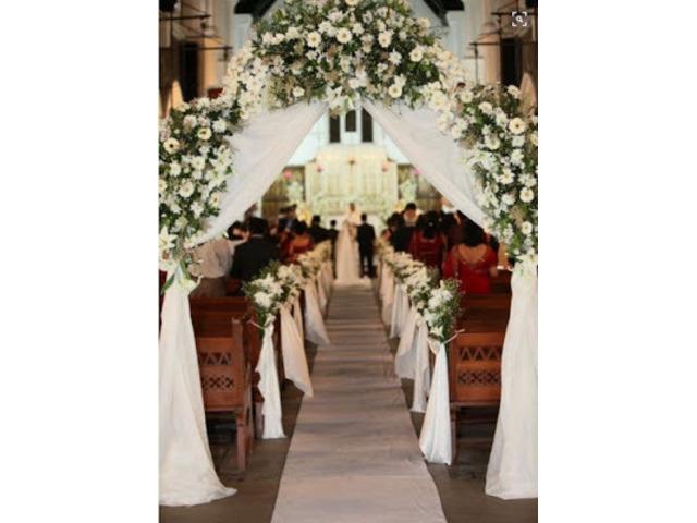 CORSO WEDDING PLANNER - PRESENTAZIONE PROGETTI - 2/3