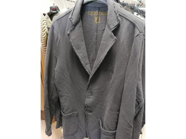 Stock Abbigliamento Uomo Annunci.it