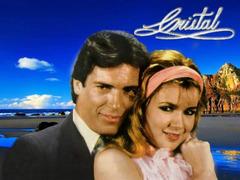 telenovelas in dvd Nuovo