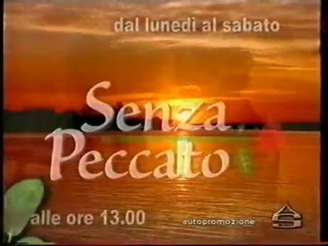 telenovelas in dvd Nuovo - 3/3