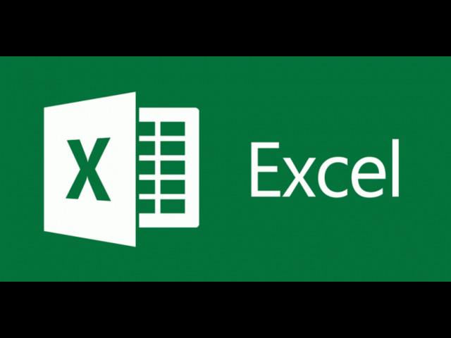 Corso Excel base+ avanzato