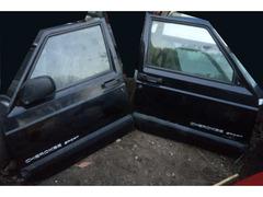 Porta portiera sportello Jeep Cherokee XJ anno 98