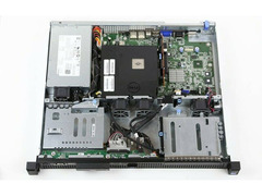 Dell PowerEdge R200 II Server