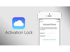 Sblocco icloud iphone 5 6 7 8 X XS XR Sblocco Apple