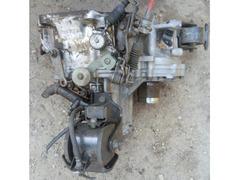 Cambio Hyundai Accent 1500 CRDi D3EA