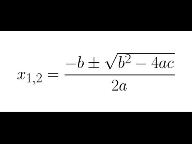 Ripetizioni online di matematica e inglese - 2