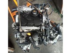 Motore VW Polo / Seat Ibiza 1400 TDI BNV