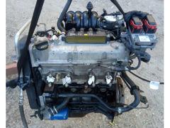Motore Fiat 500 1200 anno 2009 169A4000