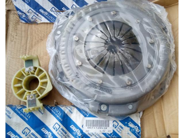 Frizione Fiat Coupè 2.0 20v / Alfa GTV 2.0 16v 71729518 - 1/1