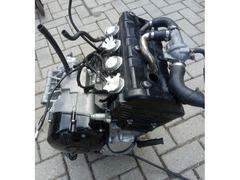 Motore Yamaha R1 1000 anno 2001 N503E