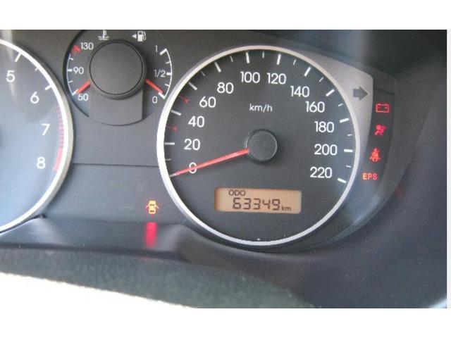 Motore Hyundai I20 anno 2010 1200 benzina G4LA