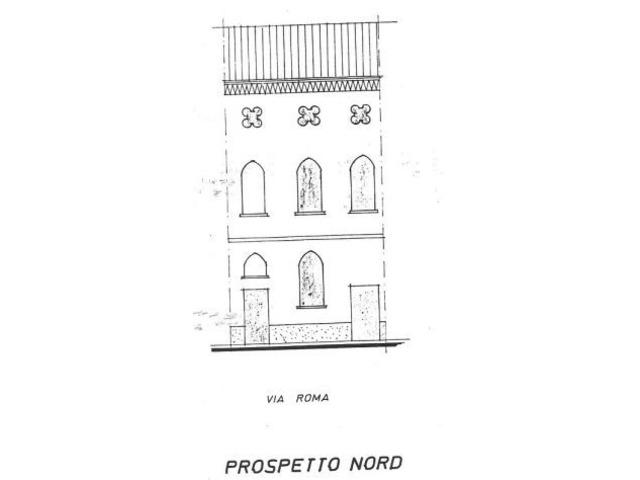 Palazzetto di;Epoca - Trigolo ( Cremona) - 2
