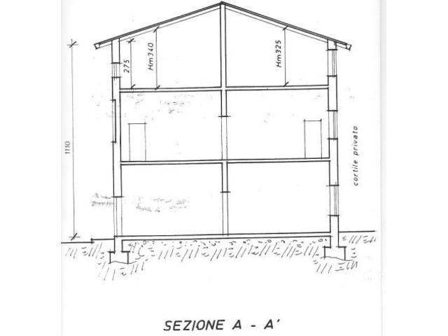 Palazzetto di;Epoca - Trigolo ( Cremona) - 3