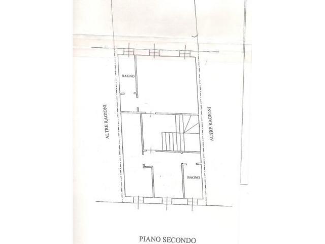 Palazzetto di;Epoca - Trigolo ( Cremona) - 6