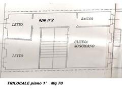 Palazzetto di;Epoca - Trigolo ( Cremona) - 7