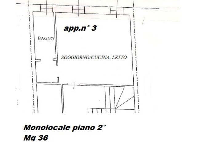 Palazzetto di;Epoca - Trigolo ( Cremona) - 8