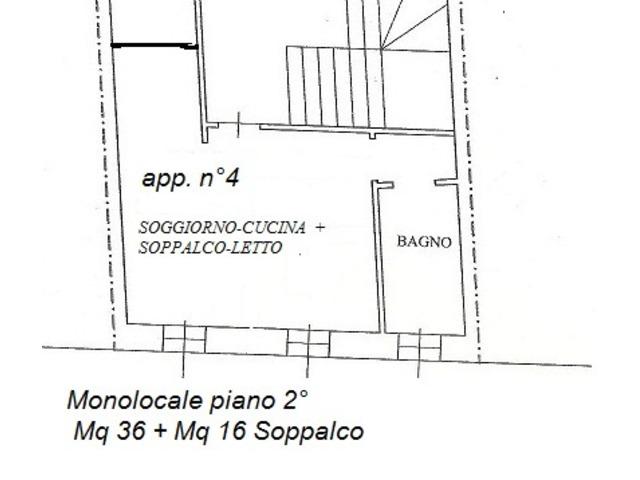 Palazzetto di;Epoca - Trigolo ( Cremona) - 9