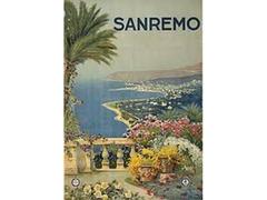 Sanremo Corsi di Musica e Strumento