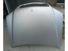 Cofano anteriore Mercedes ML W163