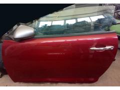 Porta portiera sportello Alfa Romeo Mito