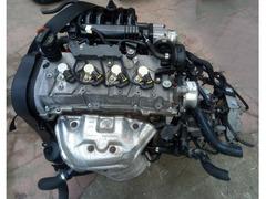 Motore Alfa Romeo Mito 1400 multiair 955A6000