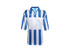 Magliette polo MASITA T-Shirt XL / XXL