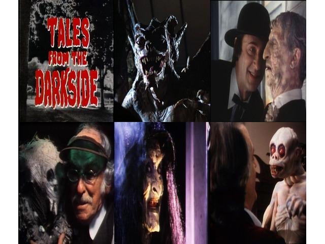 Un salto nel buio tutta la serie tv anni 80 completa