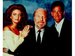 Venerdì 13 (Friday the 13th: The Series) telefilm completo anni 80