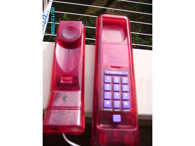 "Telefono fisso Swatct"""