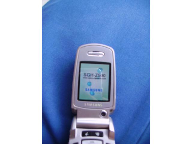 -Cellulari Samsung