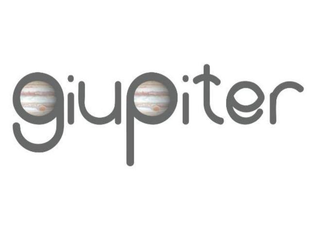 www.giupiter.com - 1