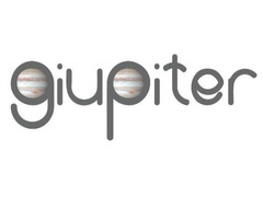 www.giupiter.com