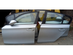 Porta portiera sportello BMW Serie 1 E87 anno 2005