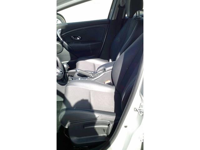 Renault Megane station wagon - Pagala come vuoi - 4/6