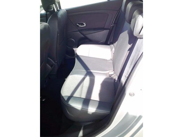 Renault Megane station wagon - Pagala come vuoi - 5/6