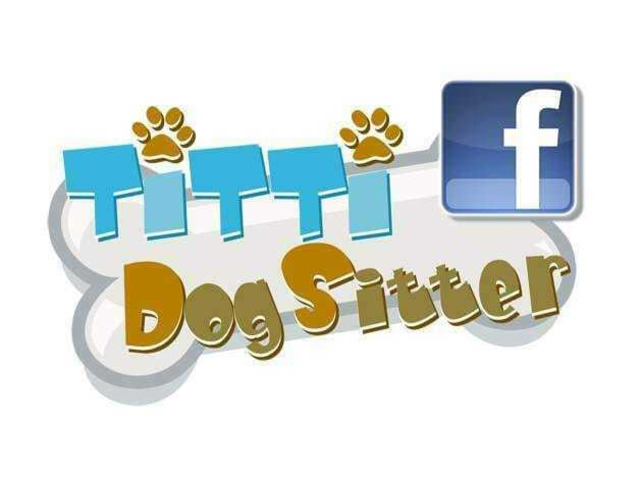 Pensione casalinga per cani PERUGIA - 1