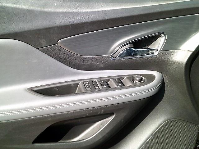 SUV Opel Mokka Top - Pagalo come vuoi