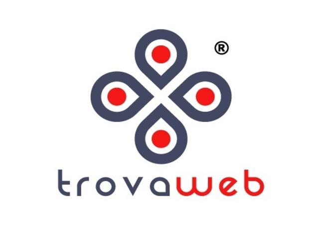 Trovaweb Seleziona Webmaster Freelance