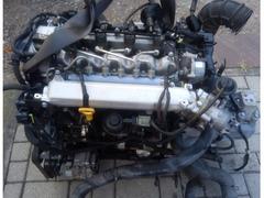Motore Kia Ceed 1.6 CRDi D4FB anno 2009